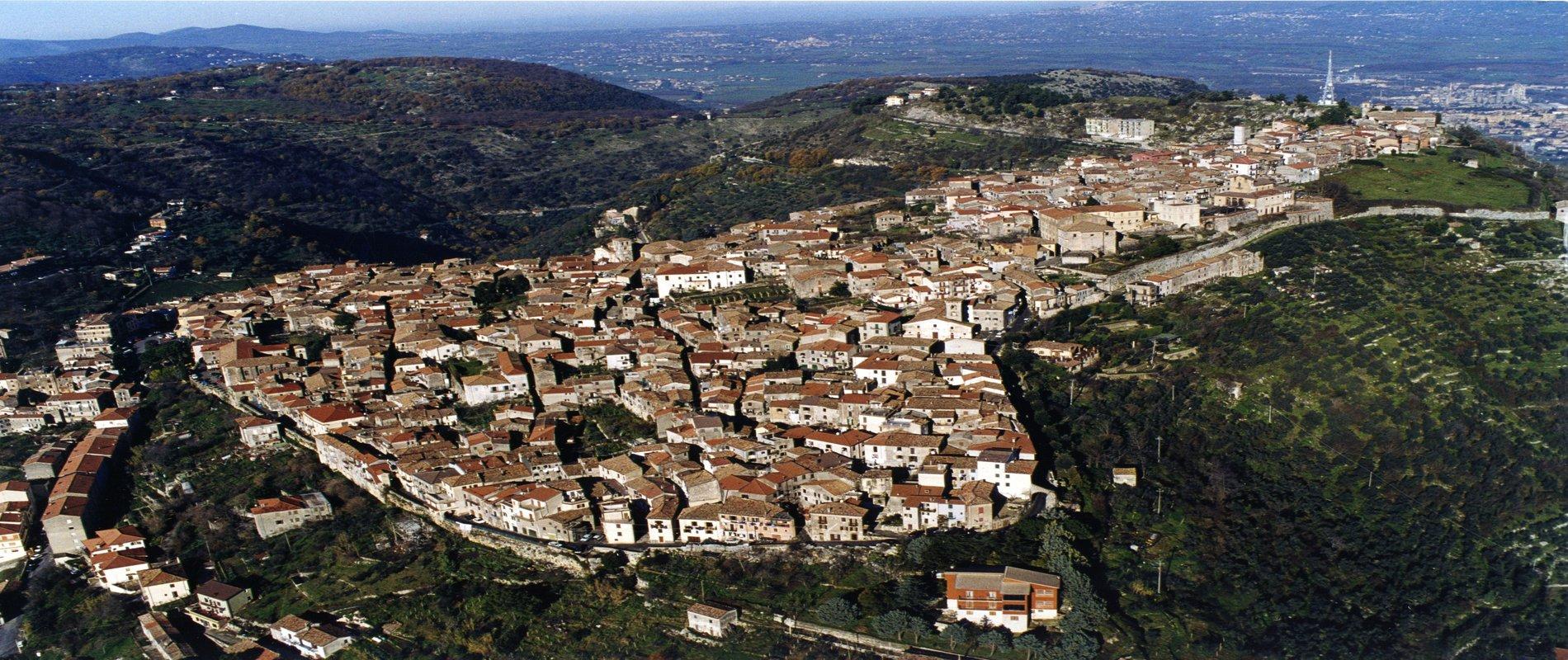 segni-borgo-medievale