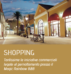 cosa vedere outlet valmontone