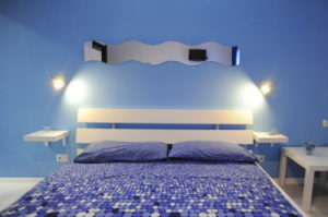 B&B Hotel Rocca Massima
