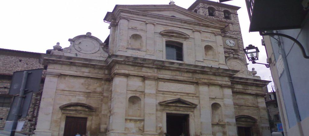 cattedrale-di-segni