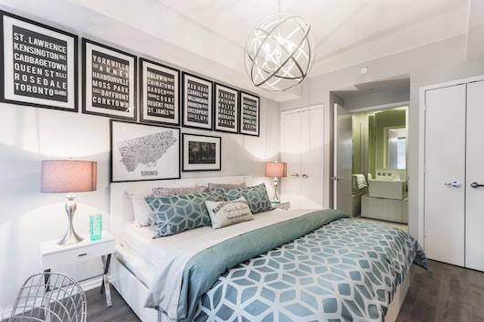 scegliere di pernottare in un bed and breakfast