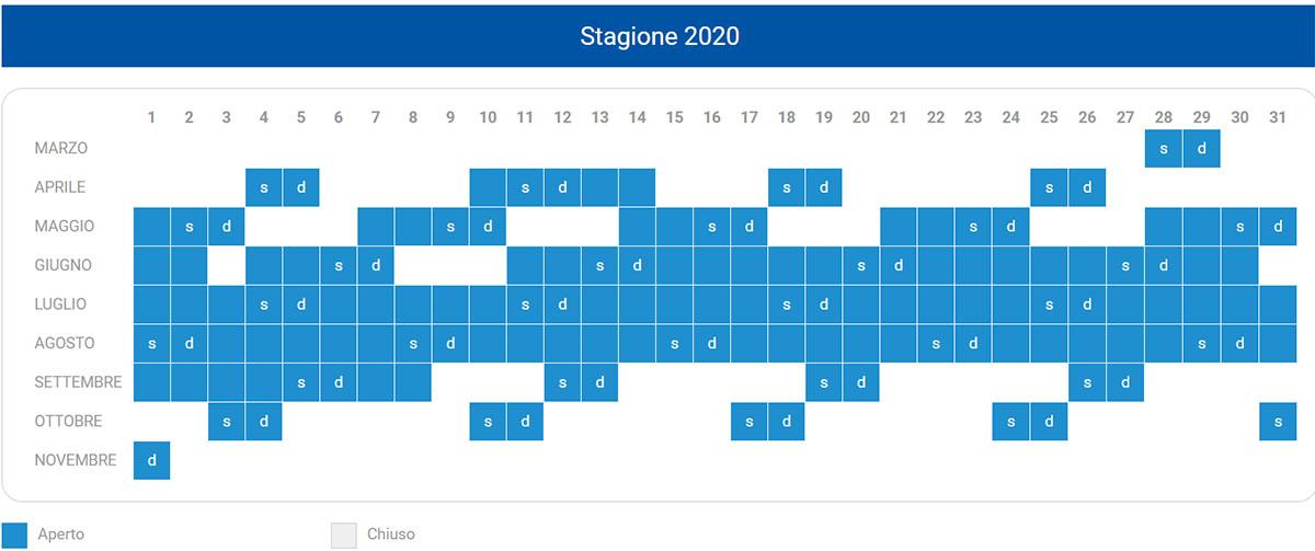calendario-magicland-2020